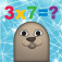 times tables – learning is fun Icon