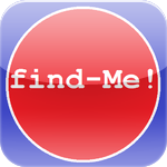 find-Me!