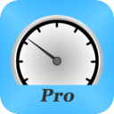 Speed Test Pro - Mobile Internet Performance Tool
