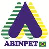 Maven Inventing - Abinpet - Manual PetFood  artwork