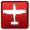 Mahmudur Rahman - 1 Air Strikes: Ultimate Jet Fighter Battle  artwork