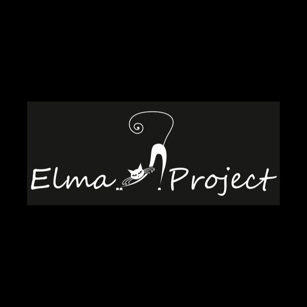 Elmaproject.ru